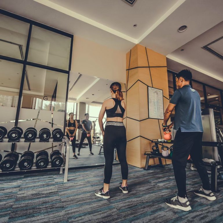get-fit-with-the-pros-at-energy-fitness-centre-pattaya