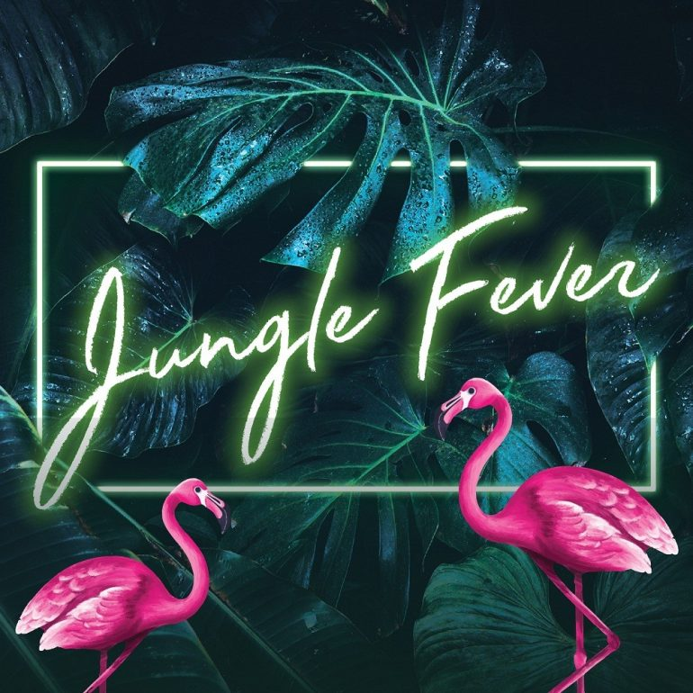 jungle-fever-new-years-eve-party-on-the-beach