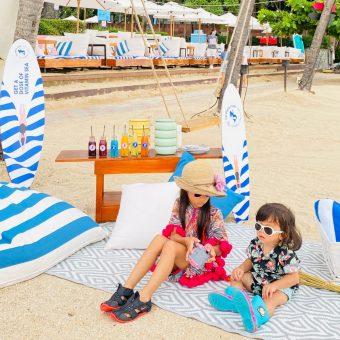 family-beach-holidays