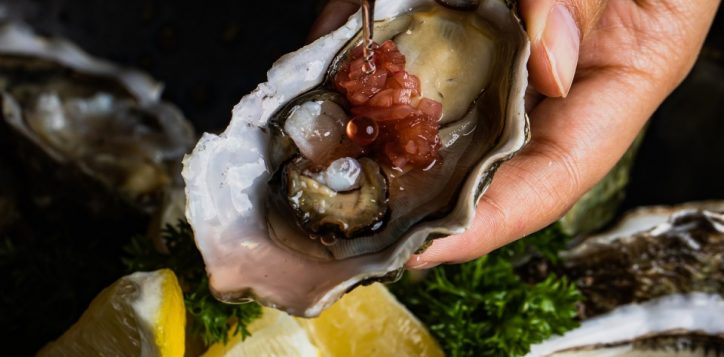 tuesday-1-oysters