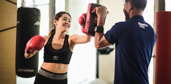 thai-boxing-class