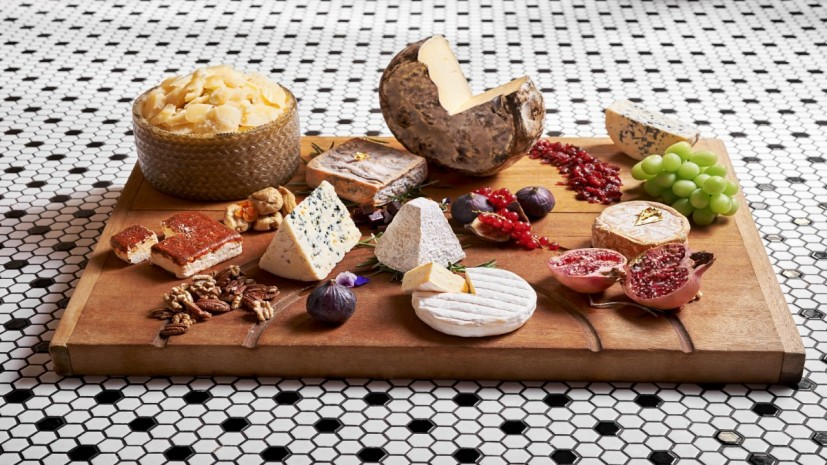 cheese-rendezvous-thursdays