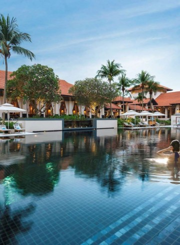 a-luxurious-family-getaway-in-sentosa