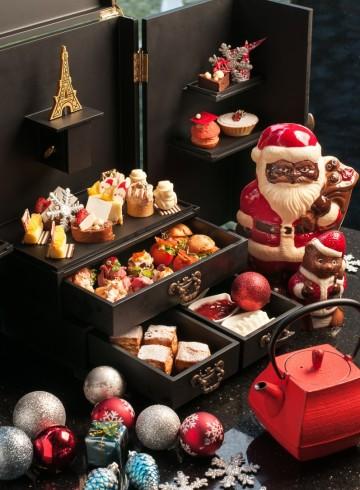 christmas-afternoon-tea-set-by-lebar