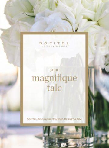 your-magnifique-tale-wedding-showcase