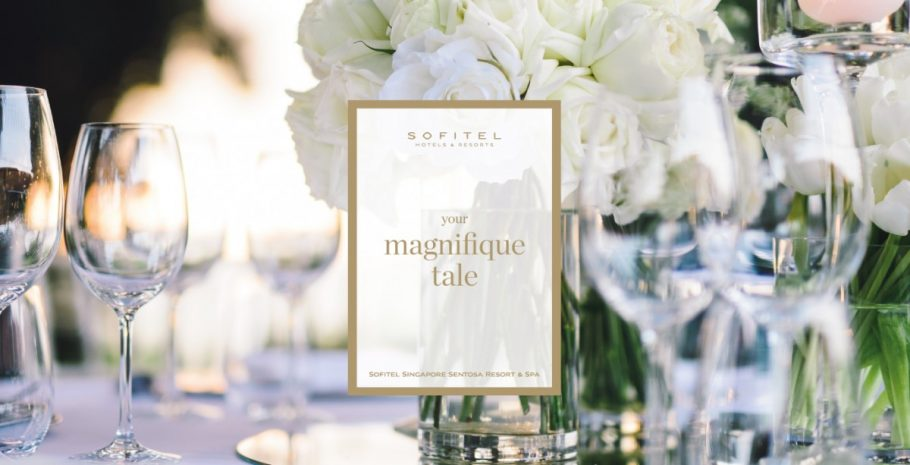 your-magnifique-tale-wedding-showcase
