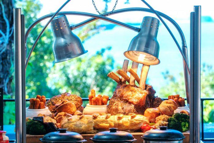 kwee-zeen-christmas-dinner-brunch-buffet