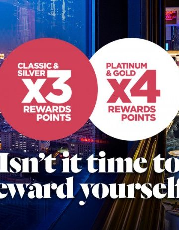 le-club-accorhotels-be-rewarded-x3-or-x4-rewards-points