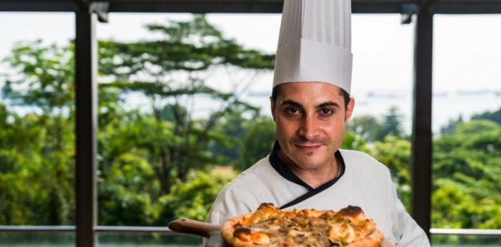 Chef Simone - Low res