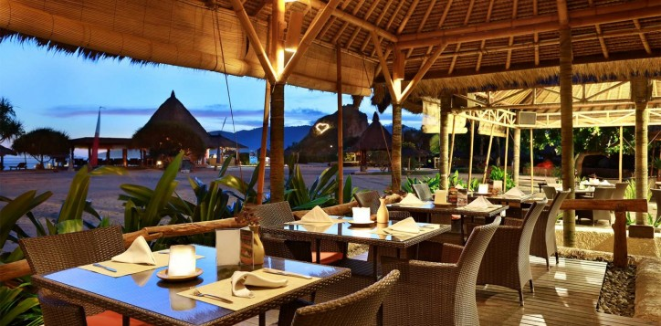 restaurant-and-bar