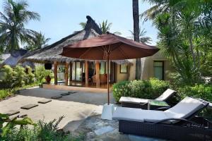 private-sasak-villa
