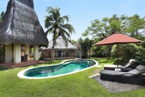 private-pool-villa
