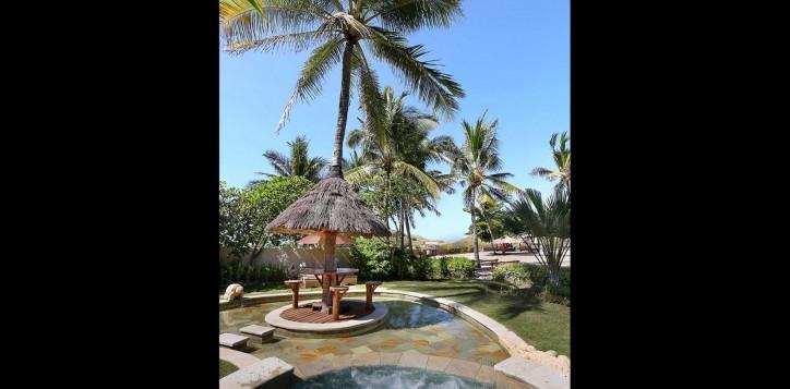 private-pool-family-villa