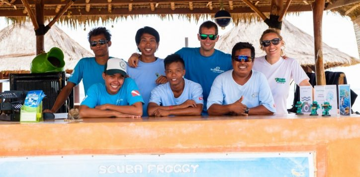 scuba-froggy-2