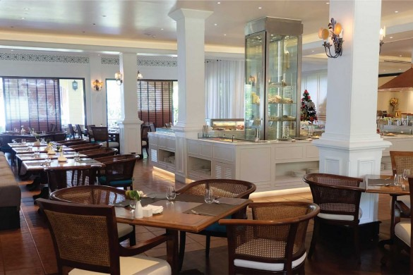 maya-restaurant-all-day-dining