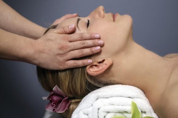 so-rejuvenating-facial-treatment-60-minutes