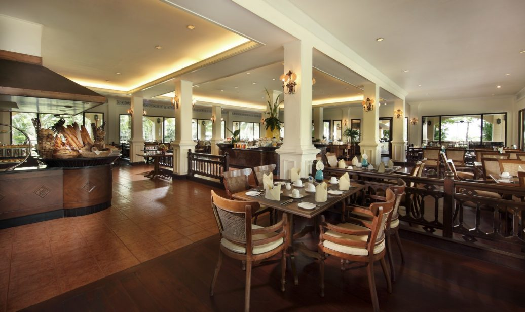 maya-restaurant