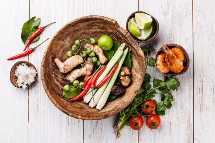 culinary-nights-daily-themed-buffet