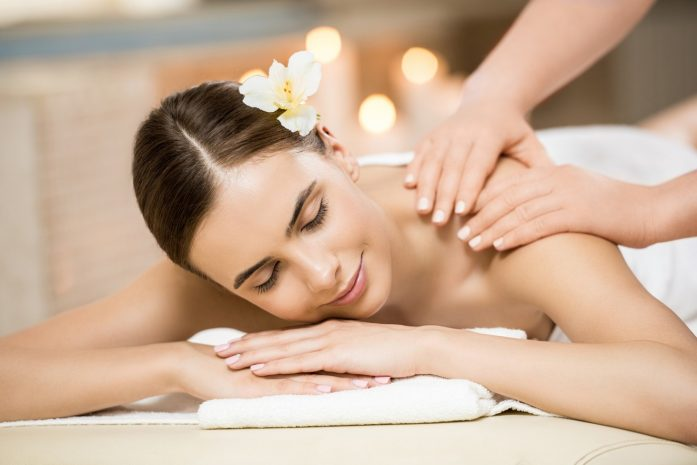 indulge-with-full-body-so-spa-package
