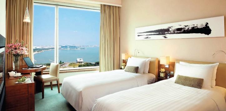 hotel-photos
