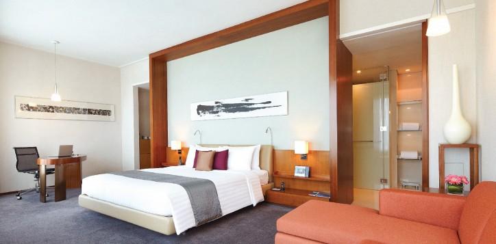 rooms-suites-executive-premier-suite-2