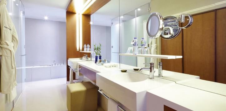 rooms-suites-executive-premier-suite2