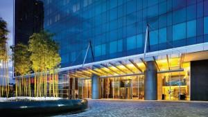 Novotel Citygate Hong Kong - Hong Kong Airport Hotel