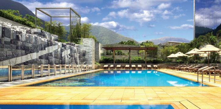 hotel-facilities-swimming-pool-1