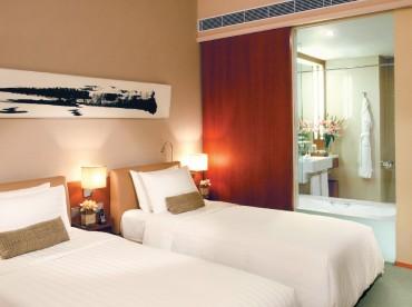 standard-room-28-sqm