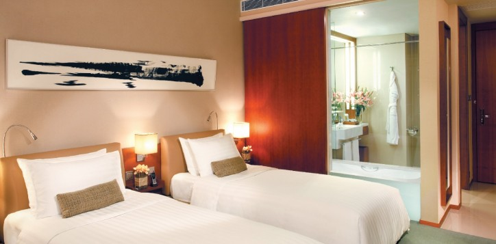 rooms-suites-standard-room