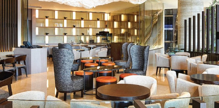 restaurantsbar-andante-4