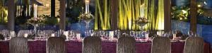 meetings-events-weddings