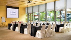 meeting-event