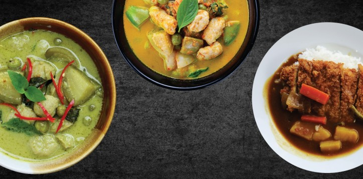 special-offer-andante-curry-in-a-hurry