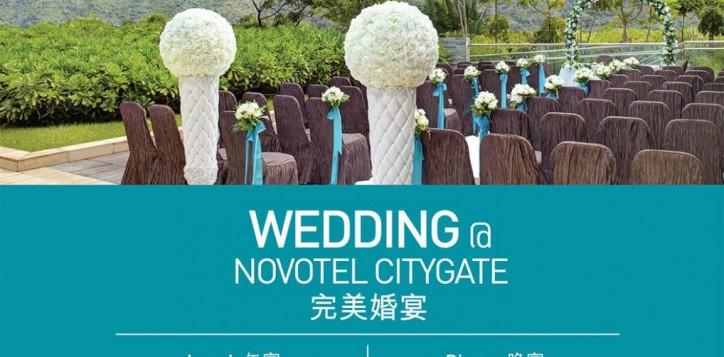 wedding_poster_mini_website-3