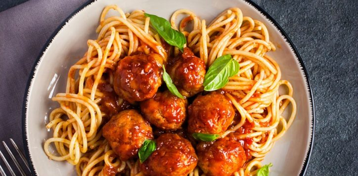 spaghetti_lr