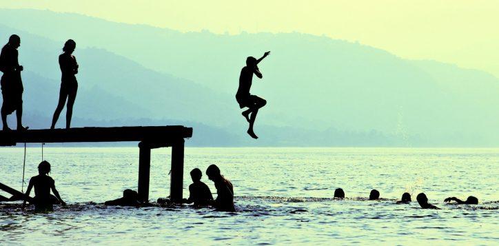 summer-01