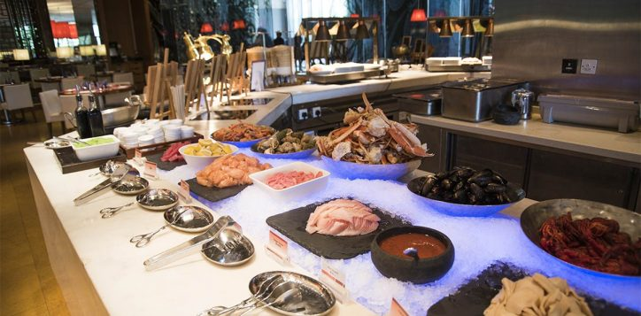 sea-food-dinner-buffet