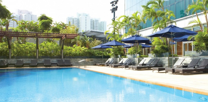 summer-sale-lunch-dinner-buffet-30-off-promotion-essence-novotel-citygate