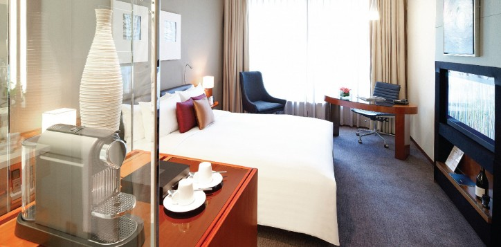 rooms-suites-executive-premier-room