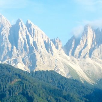 alpine-cuisine-olea