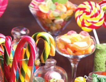 candy-shop-weekend-afternoon-tea-buffet