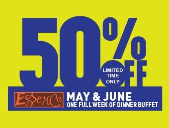 may-jun-50-off-dinner-buffet-offer