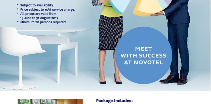 388-special-meeting-package-at-novotel-citygate-hong-kong-2