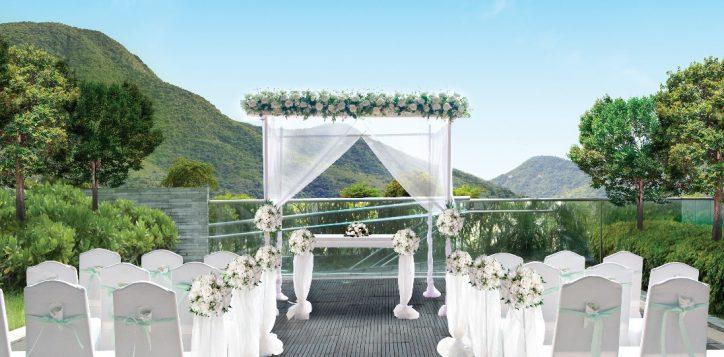 wedding_web-01