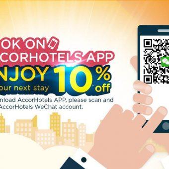 accorhotels-app-offer
