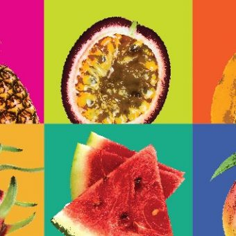tropical-fruit-weekend-afternoon-tea-buffet