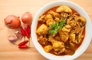 nyonya-curry-chicken