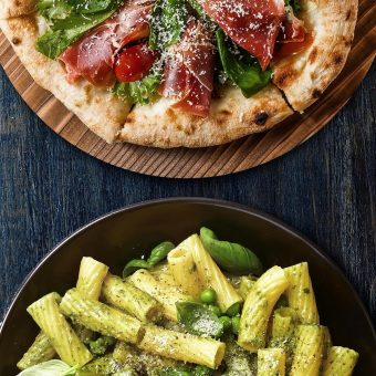 olea-25-off-pasta-pizza-fiesta