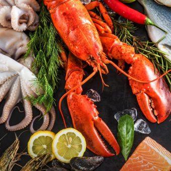 olea-seafood